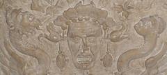 DSC00120c - VENICE - VENISE - VENEZIA - VENEDIG Palazzo Ducale - Doge's Palace - Palais des Doges (peguiparis-my mother passed away-mre dcde ) Tags: venice italy italia venise venezia venedig italie palazzoducale dogespalace palaisdesdoges