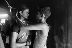 The Wed (sajithravindran) Tags: india festival mourning fullmoon transvestite bangle crossdresser tamilnadu tg transsexual hijra cwc thaali transgenders mangalsutra aravani sajith childrenofgod 3rdsex koovagam koothandavar oppari thirunangai aravaan chennaiweekendclickers chitrapoornami ulunthurpettai bridesofgodaravaan cuttingthali sajithravindran sajithphotography