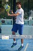 """Gonzalo Rubio 4 padel 1 masculina open a40 grados pinos del limonar abril 2013 • <a style=""""font-size:0.8em;"""" href=""""http://www.flickr.com/photos/68728055@N04/8684706108/"""" target=""""_blank"""">View on Flickr</a>"""