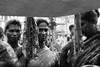 To get Married (sajithravindran) Tags: cwc chennaiweekendclickers transgenders koovagam transsexual koothandavar festival ulunthurpettai aravaan aravani tg 3rdsex childrenofgod hijra india tamilnadu bridesofgodaravaan mangalsutra thaali crossdresser thirunangai transvestite chitrapoornami fullmoon mourning oppari cuttingthali bangle sajith sajithravindran sajithphotography