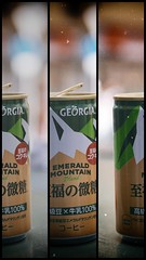 Emerald Mountain (lesliegill) Tags: 2016 colour japan july omiya park rainyseason shrine sigmasdq sunny