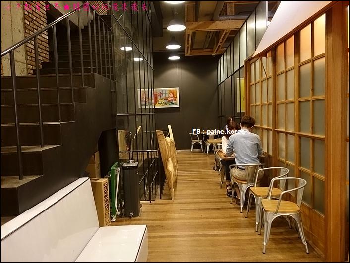 江南Alver Cafe (8).JPG