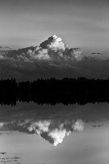 IMG_7027-Bearbeitet.jpg (alexander.miazga) Tags: bw canon 6d ef 25105 l gnd 09 soft haida landsape reflection