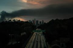 IMG_8897 (Nlekt Photography) Tags: losangeles cityofangels california cali ca westcoast fires smoke canon canon7d eos7d la