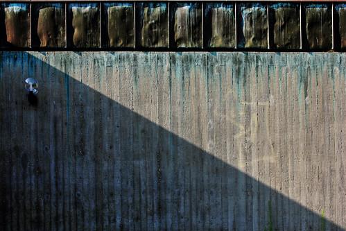 "Kirchenwand • <a style=""font-size:0.8em;"" href=""http://www.flickr.com/photos/69570948@N04/28495642235/"" target=""_blank"">Auf Flickr ansehen</a>"