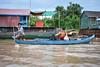 Cambogia sull'acqua 2 (Luca Di Ciaccio) Tags: cambogia tonlesap floatingvillages