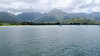 20160902-IMG_3658.jpg (rtenkroode) Tags: hanaleibay hawaii kauai roadtrip usa