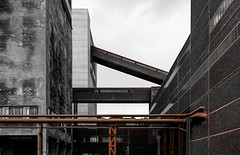 industrial modernism_02