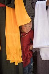 2016_Tibet_Flickr_2star-105 (arkienkeli) Tags: tibet repkong shaman festival tongren amdo