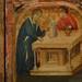 GERMANY (Allemagne),15th-c. - Scènes de la Vie de la Vierge, l'Enfance du Christ (Louvre) - Detail 18