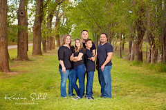 Family Reunion (KarinaSchuh) Tags: alamogordo boys familyphotographer familyphotography girls individuals kids newmexico newmexicophotographer oterocounty outdoor outdoorphotographer outdoorportraiture portraiture alamogordoreunion dad familyportraits familyreunion hugefamily mom siblings