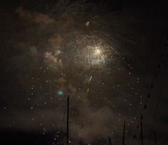 Konstanzer Seenachtsfest 2016 (LaLey_Photography) Tags: konstanz seenachtsfest 2016 firework feuerwerk lights constance night august canon eos 700d