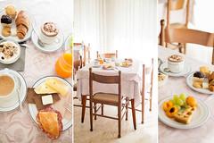 Sala colazione impa 04 (Hotel Curtis Centrale) Tags: alassio ristorante colazione