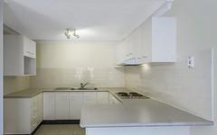 6/170-172 Gertrude Street, Gosford NSW