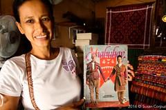 IMG_0055 (susancorpuz90) Tags: indigenouspeople zamboanga yakan weaving