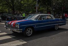 Puerto Rican Day Parade-035.jpg (Nathan Tweti) Tags: jerseycity