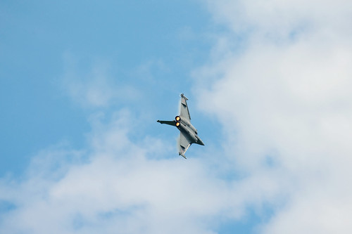 Dassault Rafale (IMG9271)