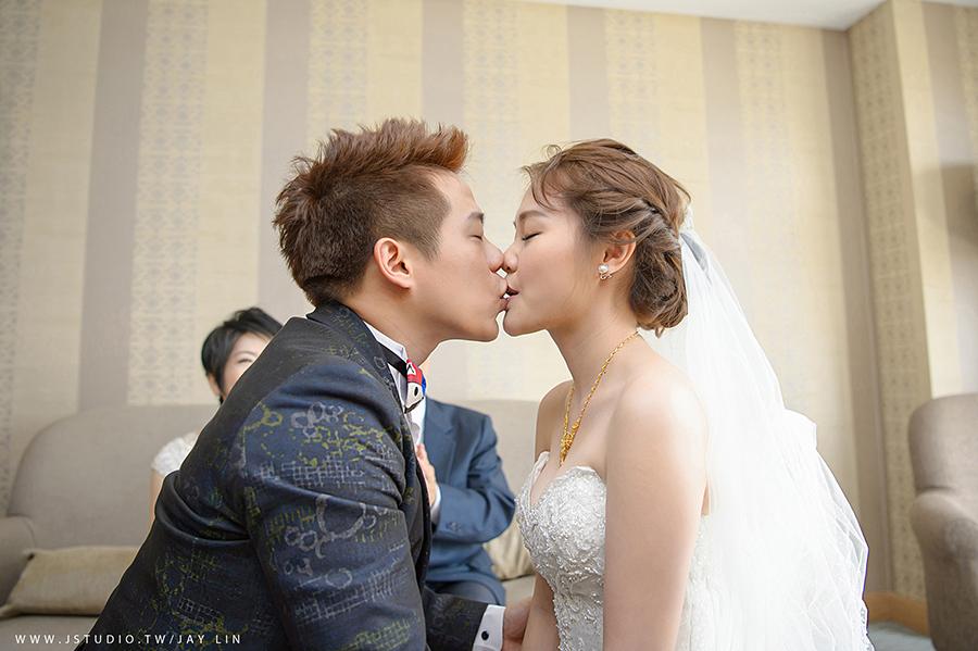 婚攝 翰品酒店 婚禮紀錄 婚禮攝影 推薦婚攝  JSTUDIO_0124