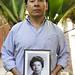 Tres décadas en busca de justicia para un joven poeta, orador y líder comprometido