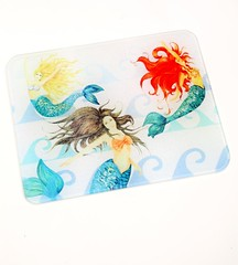 3CU1017_2 (HOME CYPRESS) Tags: temperedglass cuttingboard