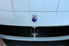 Maserati (excellence III) Tags: ferrari show return to corning ny maserati finest automoble king