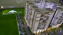topaz home city (tutohong1) Tags: topazhome cn h tphcm