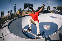Red Bull Bowl Rippers_0010