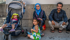 AGB_7980 (RaspberryJefe) Tags: canada2016 canadians syrians