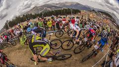 gf 01 (phunkt.com™) Tags: vallnord andorra ici mtb mountain bike xc cross country world cup 2016 race photos phunkt phunktcom keith valentine