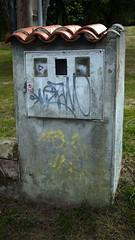 09-09-2016 014 (Jusotil_1943) Tags: 09092016 caseta tejado contadores