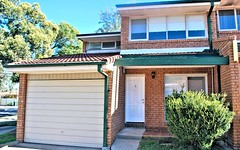 1/9-11 Thelma Street, Lurnea NSW