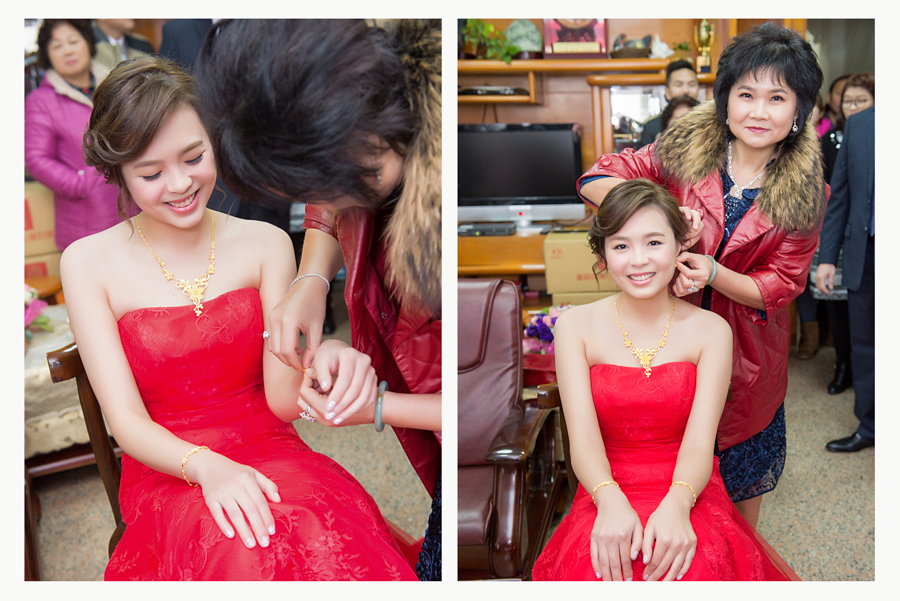 29650510535 3c7e119abe o - [台中婚攝] 婚禮攝影@鼎尚 柏鴻 & 采吟