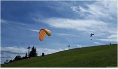 Bergbanen - Koessen - Tirol - Oostenrijk (Bocaj47) Tags: 2016 b47 bergbanen koessen oostenrijk tirol