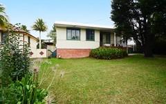 11 Elizabeth Avenue, Nowra NSW