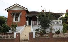 70 Liverpool Street, Cowra NSW