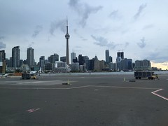 IMG_0231 (gundust) Tags: toronto september 2016 ontario canada downtown harbour harbourfront lake cntower