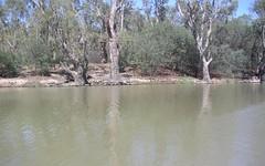 Pole 47 Perricoota Road, Moama NSW