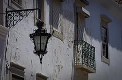 ...or that? (frucht-drops) Tags: portugal lamp lampe architektur architecture abgelegen alt damaged balkony balkon fenster g objekts lichtundschatten outdoor oldusedsupjects pentaxk5 ruins used verfallen window wall