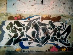 RVS-GRAFFIMG_1179 (Jonny Farrer (RIP) Revers, US, HTK) Tags: graffiti bayareagraffiti sanfranciscograffiti sfgraffiti usgraffiti htkgraffiti us htk revers rvs devo voidr voider reb halt