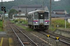 DSC03737 (Alexander Morley) Tags: japanese railway society japan trains jr west bingo shobara geibi line