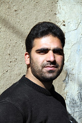 People From Iran (Pandolfo) Tags: people iran middleeast persia iranians farsi islamicrepublicofiran pandolfo westernasia جمهوریاسلامیایران jaimepandolfo ایران jomhuriyeeslāmiyeirān landofthearyans