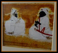 Jassa Singh (Tahir Iqbal (Over 43,00,000 Visits, Thank You)) Tags: street old pakistan india religious asia indian 1984 warrior turban sikh gurdwara kirtan partition sai amritsar gurudwara sikhism punjabi singh culturefestival khalsa sardar headgear gurus holla sangat kaur sikhi nankanasahib bhagatsingh sikhhistory mohalla partition1947 portraitpunjab