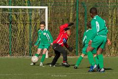 IMG_5017 - LR4 - Flickr (Rossell' Art) Tags: football crossing match futbol futebol futbal schaerbeek ftbol fodbold calcio fotboll jeune  u9 fusball  fotbal jalkapallo  futbalo nogomet evere peile amical sepakbola bng pikanona   whitestarwoluwe