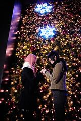 DSC_1735.jpg (Yuutsu Arashi) Tags: nikon cosplay  d700 vocaloid2 sigma2470mmf28ifexdghsm justbefriends