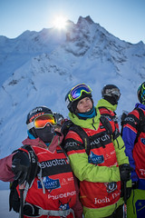 Swatch Skiers Cup 2013 - Zermatt - PHOTO D.DAHER-9.jpg