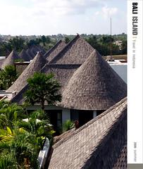 D5_Villa (Ache_Hsieh) Tags: travel summer bali digital indonesia island olympus e3 巴里島 zd 蜜月 印尼 1454mm2835