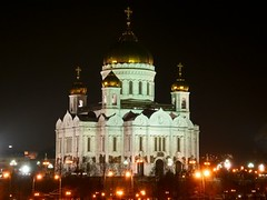 Cathedral of Christ the Savior, Moscow -   ,  (Sir Francis Canker Photography ) Tags: christmas xmas trip travel tourism church monument architecture night gold navidad noche arquitectura europe christ cross cathedral russia monumento moscow catedral iglesia landmark visit noel icon tourist illuminated chiesa cruz salvador onion marble visiting russian natale convent nuit kerk notte architettura eglise mosca icono kremlin salvatore russie croix dorado croce russo oro russa rusia moscou cattedrale cipolla lucena ruso moscu saviour esglesia rusa rossija kremlino mockba sauver bogoroditsesmolensky  ured poccnr sirfranciscankerjones   pacocabezalopez