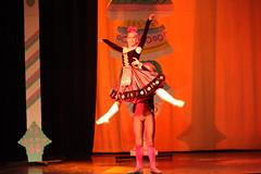 IMG_5069 (nda_photographer) Tags: boy ballet girl dance concert babies contemporary character jazz newcastledanceacademy