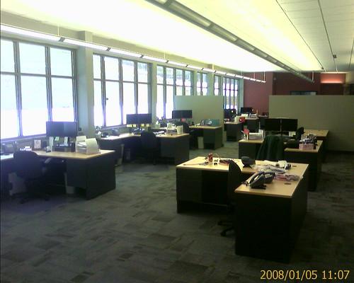 200815_11130