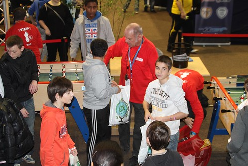 Friendly.Youth.Tournament_M.Boursier.0090